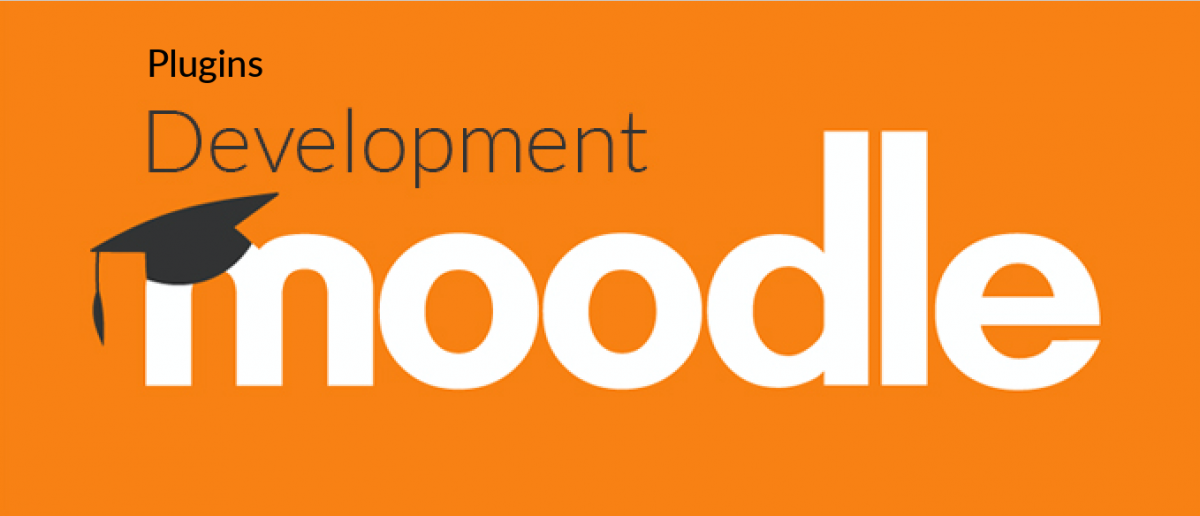 Moodle – extended course format render from theme