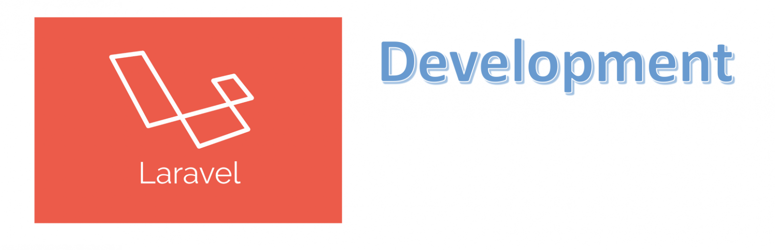 Laravel Devlion Development