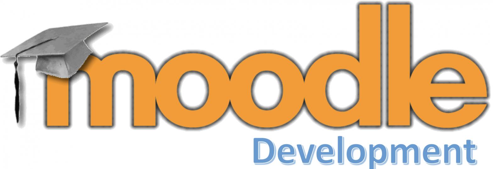 Moodle Development