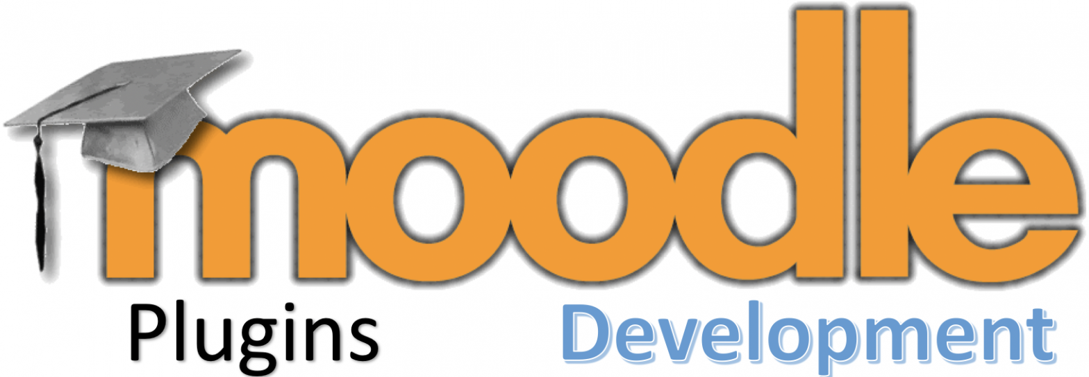 Moodle Plugins Development