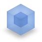 Logo of Webpack
