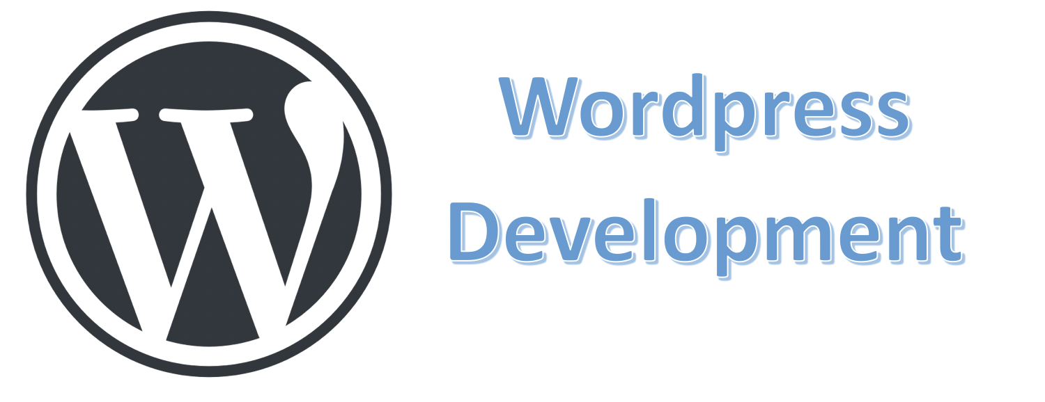WordPress – Make backup each day  on Ubuntu Server
